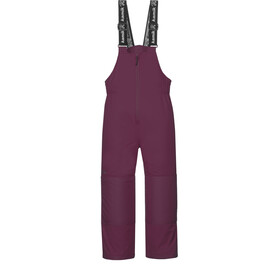 Kamik Winkie Winter Pants Kids plum